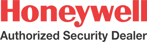 honeywell security dealer